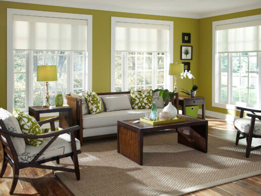 3-reasons-why-you-should-consider-motorized-shades