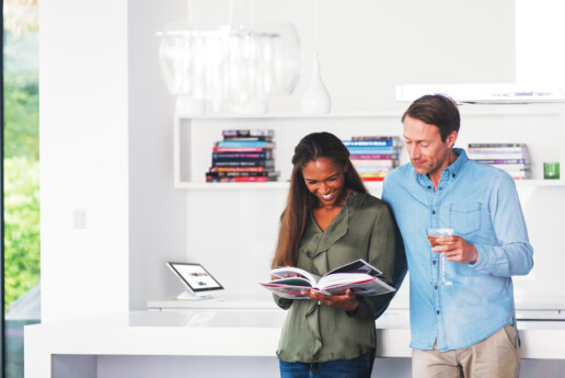 a-day-in-the-life-with-crestron-home-automation
