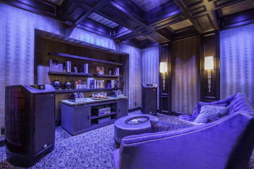 learn-why-lutron-is-at-the-top-of-the-lighting-game