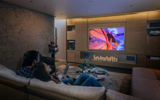 transform-your-next-date-night-with-a-personal-home-theater